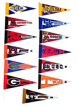 secpennants